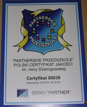 certyfikat.jpg [300x368]