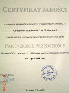 certyfikat2.jpg [270x362]