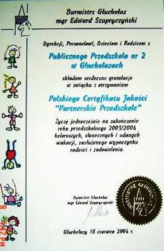 certyfikat3.jpg [237x362]