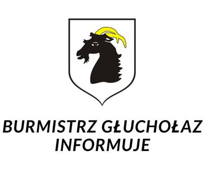 burmistrz_glucholaz.png