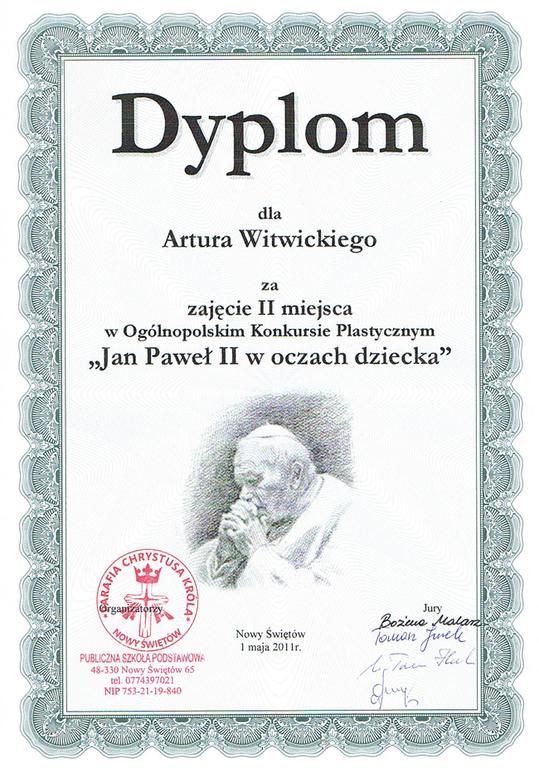 papiez4.jpg