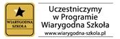 wt_pieczatka