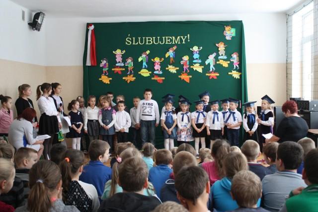 Zespół Szkolno Przedszkolny W Gładyszowie