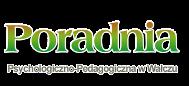 Poradnia Psychologiczno - Pedagogiczna Wałcz