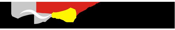 logo_pnwmpngpagespeedceprd34rkdetpng [583x100]