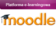 Moodle fiolet