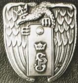 odznakajpg [158x168]
