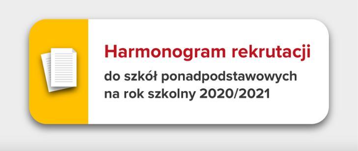 harm_rekrutacji.jpg