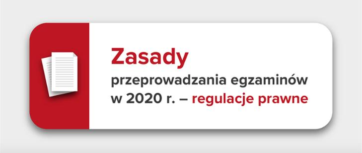 zas_egz.jpg