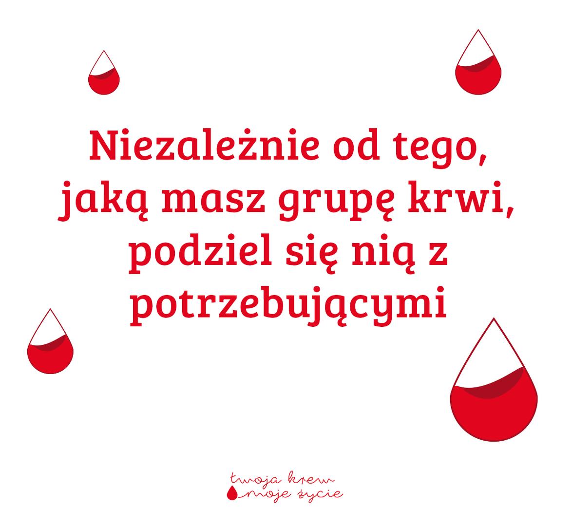 krew.png