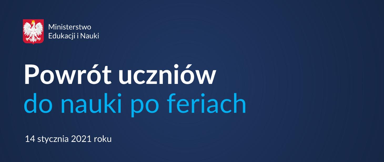 po_feriach.png
