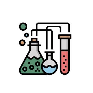 Zdalna pomoc w nauce przedmiotów ścisłych