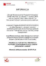 Projekt Alpy Karpatom