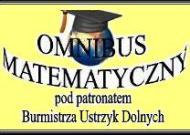 omnibus burmistrza