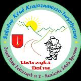 skkt1
