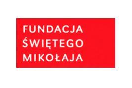 fundacja_mikolaja.jpg [267x179]