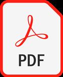 pdfpng [125x154]