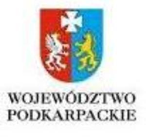 urzad_marszolkowski1.jpg