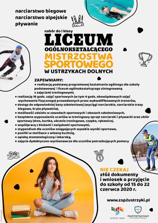 lo_sportowe_nabor_1522_czerwca_social_media.png