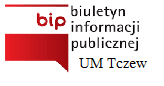 BIP Urzędu Miasta