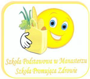 logo_promocji_zdr.jpg [300x266]