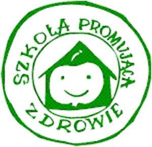 szkola_promujaca_zdrowie.jpg [300x290]