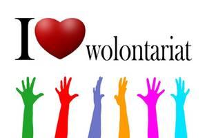 WOLONT2 [300x200]