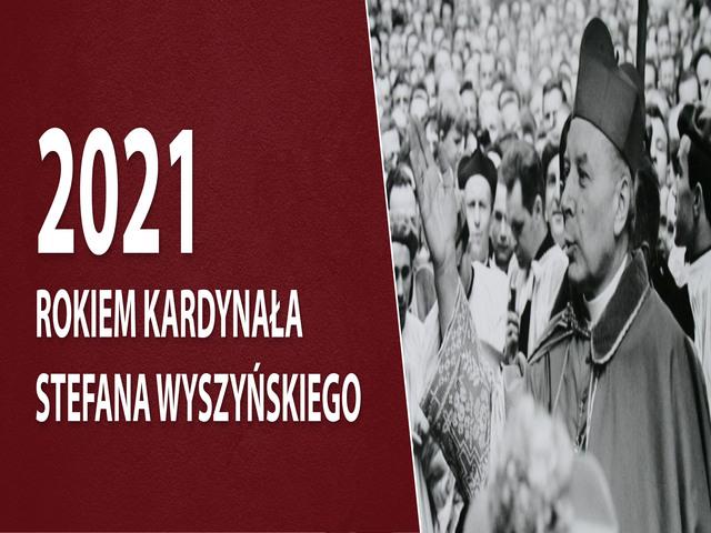 wyszynski33.jpg