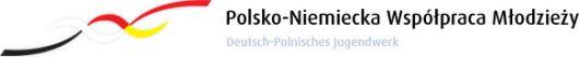 Polsko - Niemiecka Współpraca Młodzieży