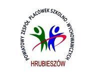 logo na stronie