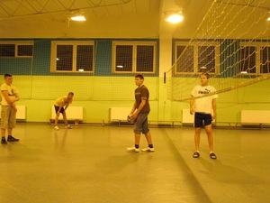 sport1.jpg [300x225]