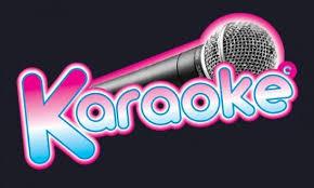 karaoke.jpg [290x174]