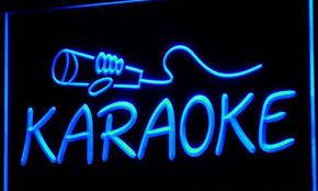 karaoke01.jpg [290x174]