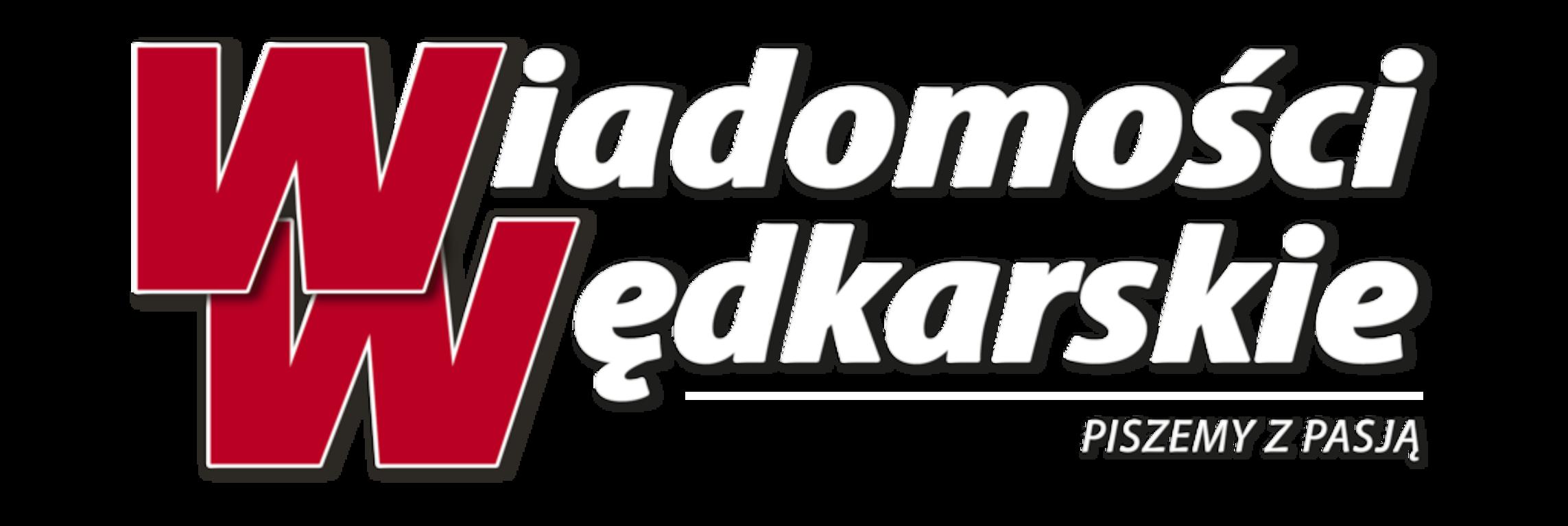 logo_winieta_ww_przezroczyste.png