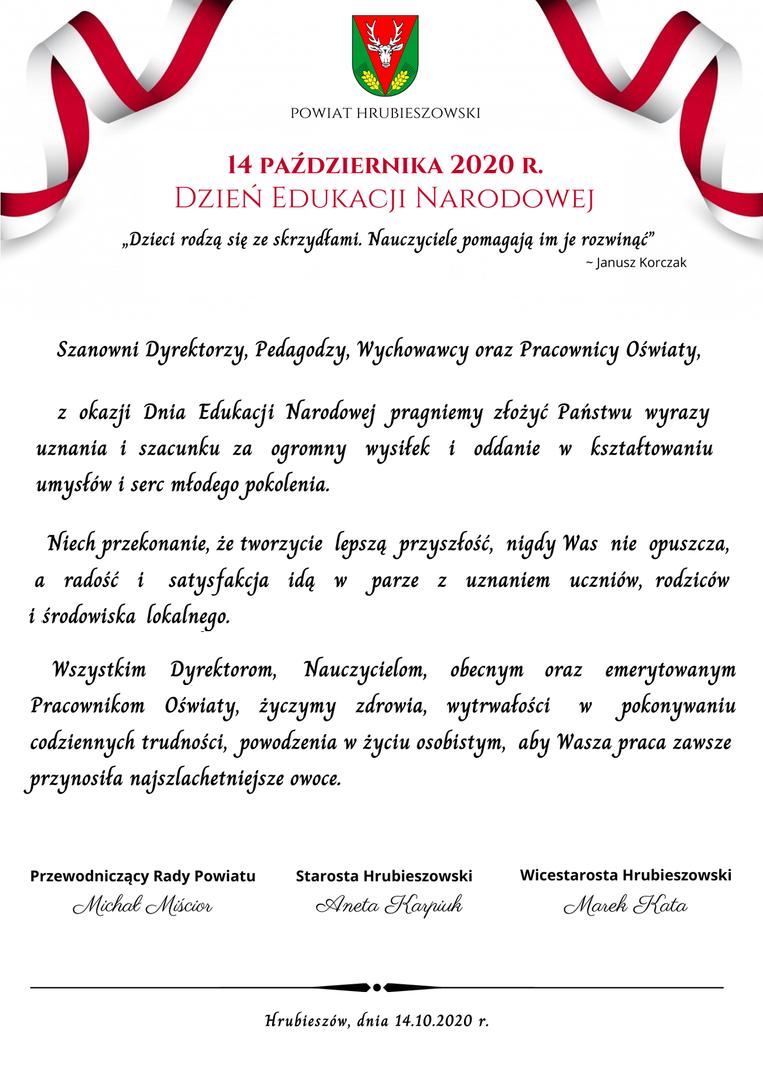 starosta_zyczenia.png