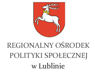 rops_lublin.png