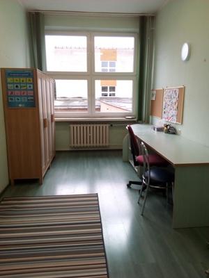 sala logopedyczna [300x400]