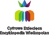 cyfrowa