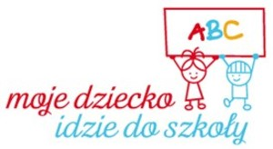 md_logo.jpg [300x164]