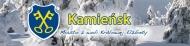 kamiensk.com.pl