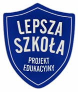 lepsza szkoła