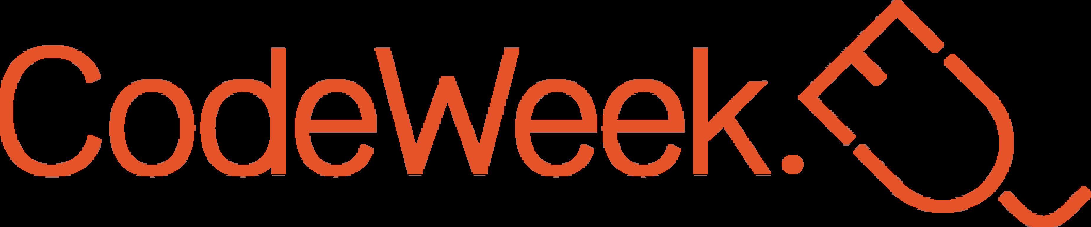 logo_tygodnia_kodowania_2019_pomaraΣczowe.png