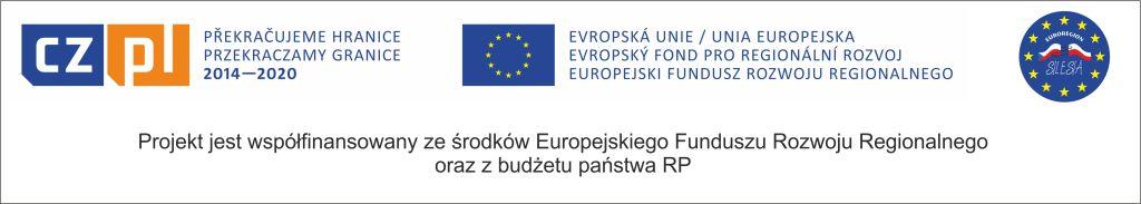 logo_cz_pl_eu.jpg [1024x183]