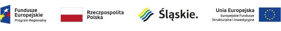 logotypesjpg [550x62]