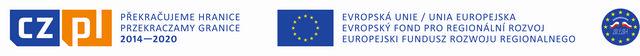 logo_cz_pl_eu_ers1.jpg