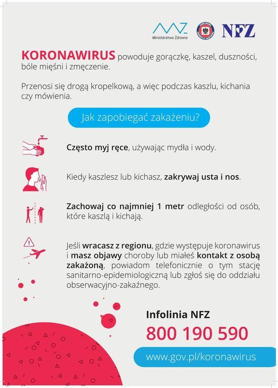 plakatkoronawirusjakzapobiegaczakazeniu.jpg