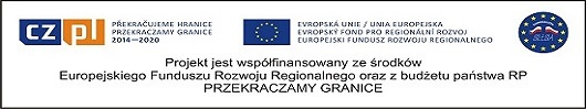Euroregion 2014  2020