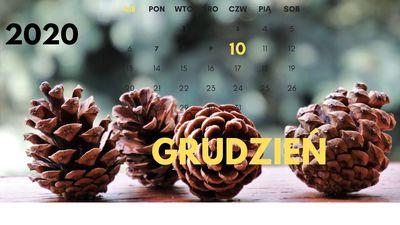10_grudzien_kalendarzjpg [400x225]