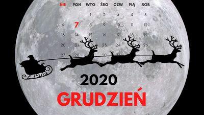 7_grudzien_kalendarzjpg [400x225]