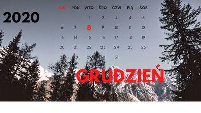 8_grudzien_kalendarzjpg [400x225]